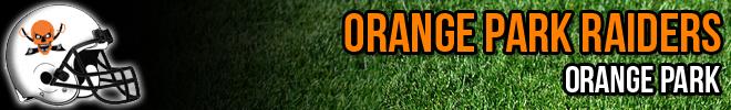 OrangePark-660