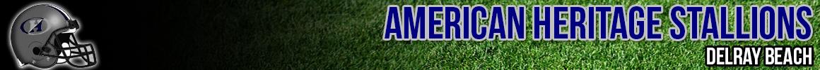 AmericanHeritage-Delray-1160