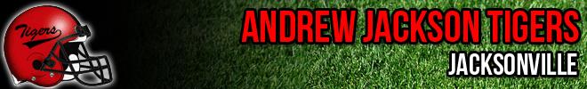 AndrewJackson-660