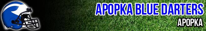 Apopka-660
