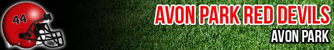 AvonPark-660