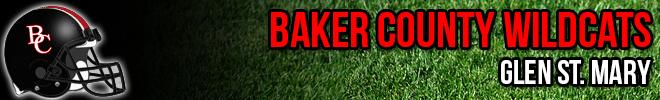 BakerCounty-660