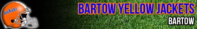 Bartow-660