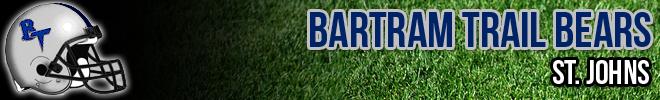 BartramTrail-660