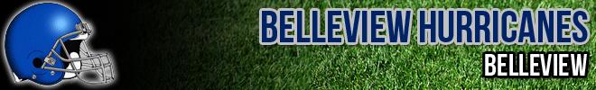 Belleview-660