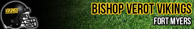 BishopVerot-660