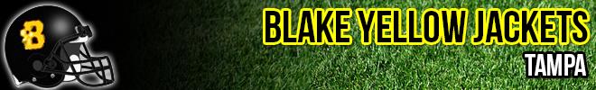 Blake-660