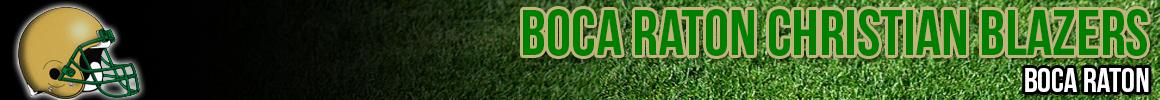 BocaRatonChristian-1160