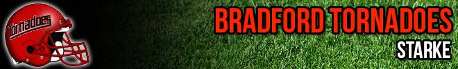 Bradford-660