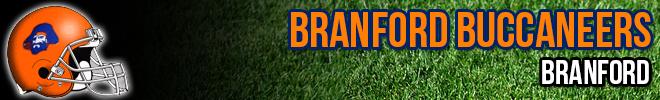 Branford-660