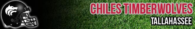 Chiles-660
