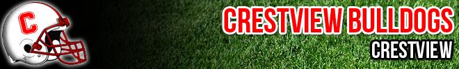 Crestview-660