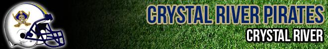 CrystalRiver-660