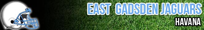 EastGadsden-660