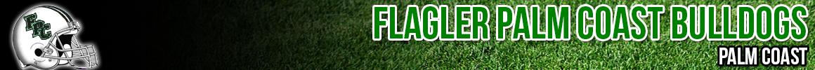 FlaglerPalmCoast-1160
