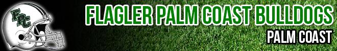 FlaglerPalmCoast-660