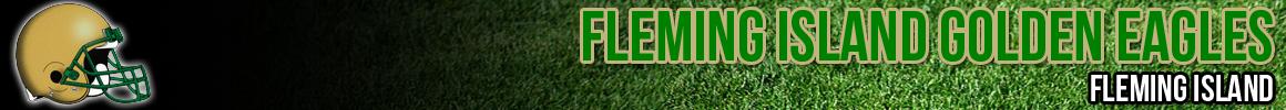FlemingIsland-1160