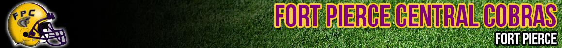 FortPierceCentral-1160