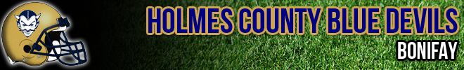 HolmesCounty-660