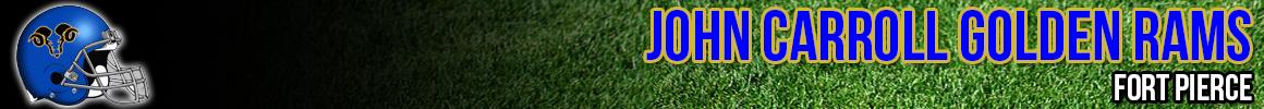 JohnCarroll-1160
