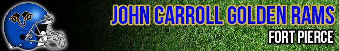 JohnCarroll-660