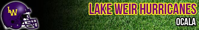 LakeWeir-660