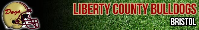 LibertyCounty-660