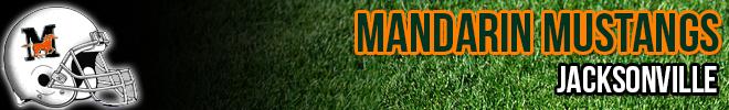 Mandarin-660