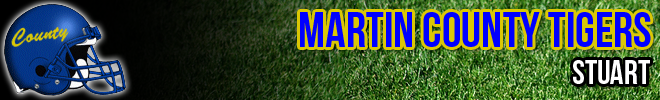 MartinCounty-660