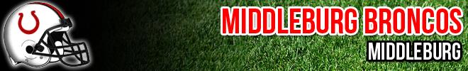 Middleburg-660
