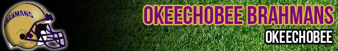 Okeechobee-660
