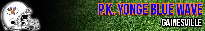 PKYonge-660