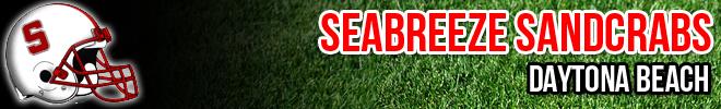 Seabreeze-660