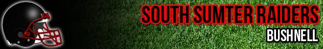 SouthSumter-660