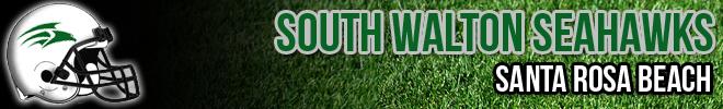 SouthWalton-660