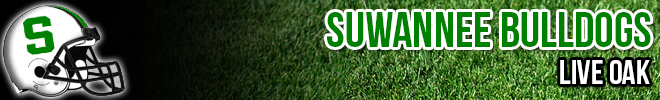 Suwannee-660