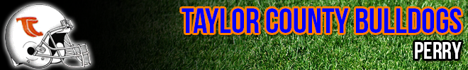 TaylorCounty-660