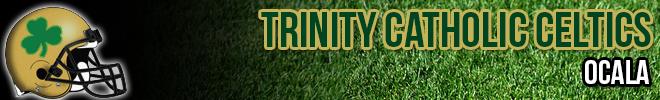 TrinityCatholic-660