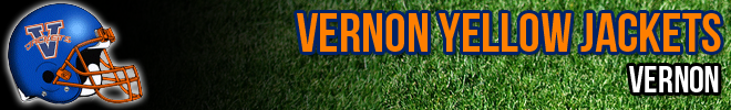 Vernon-660