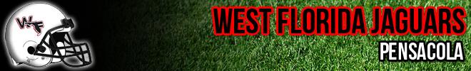 WestFlorida-660