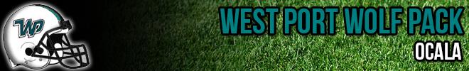 WestPort-660